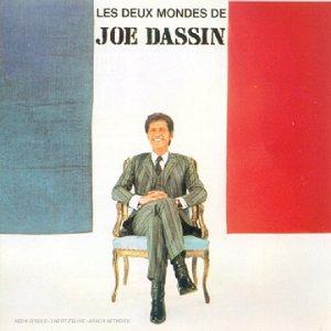 Joe Dassin - Les Deux Mondes - 1967